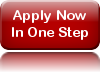 applynow step